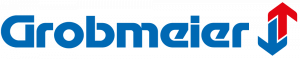 Grobmeier GmbH