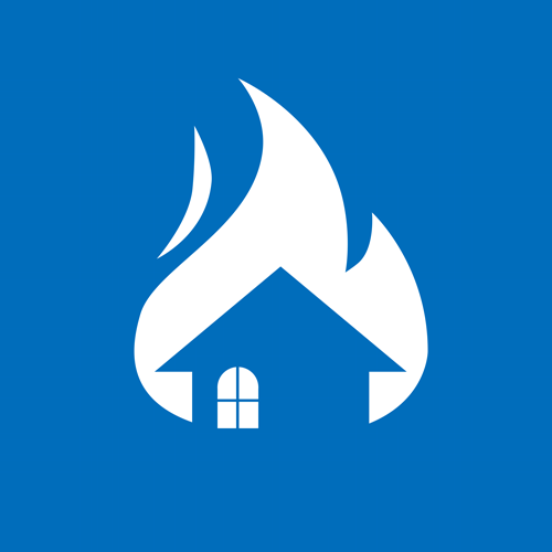 brandsanierung-icon