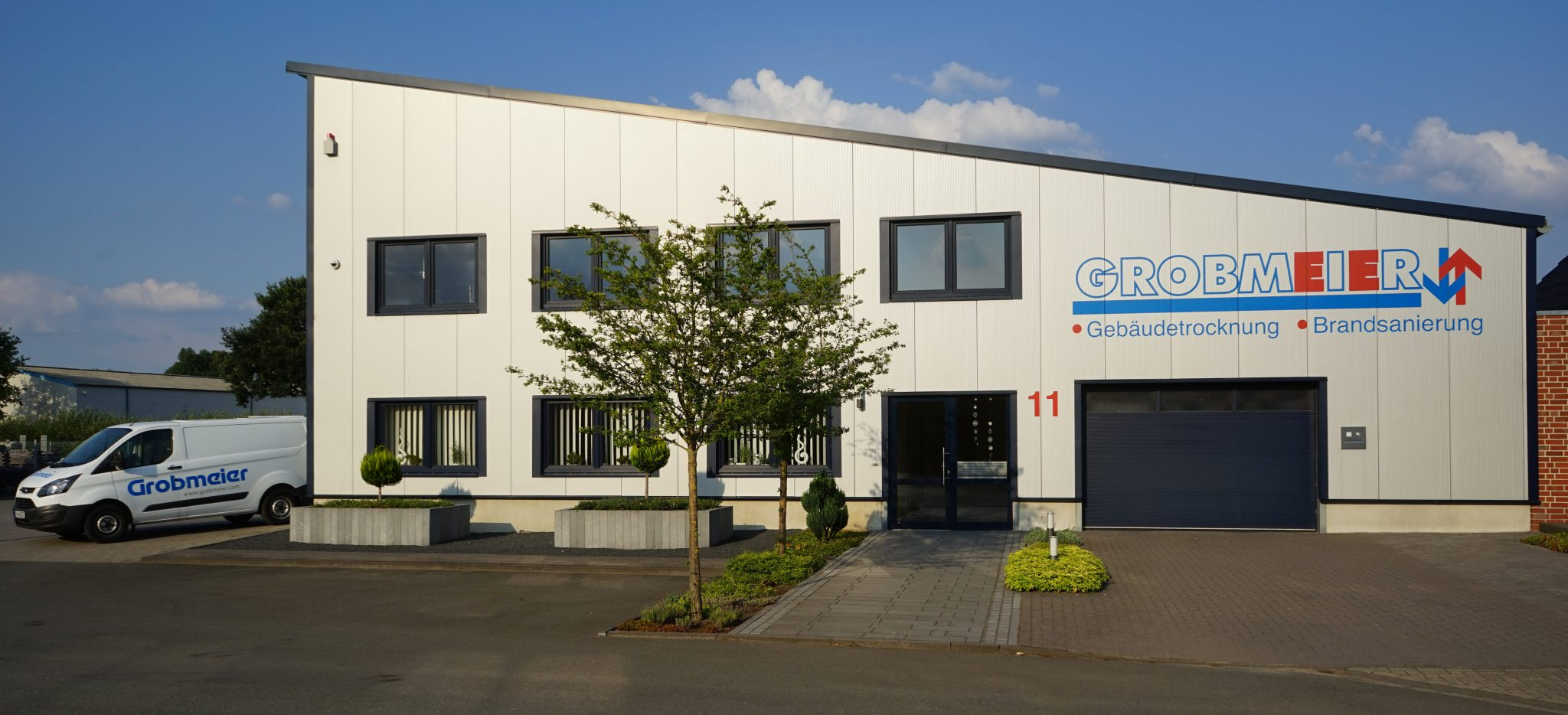 Grobmeier_Firma